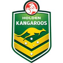 Australia - Rugby League