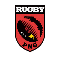 Papua New Guinea - Rugby Union