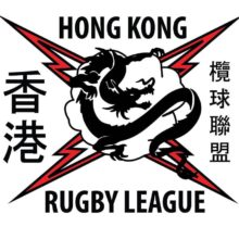 Hong Kong Rugby League